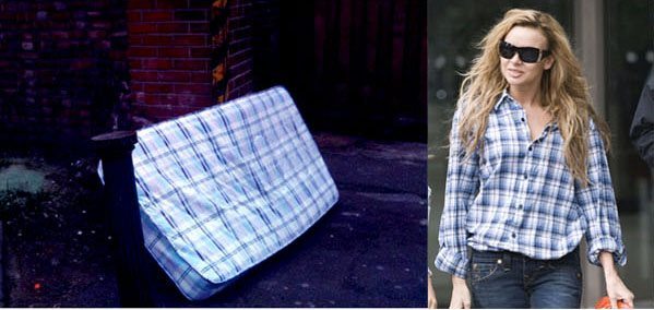 look-like-mattresses-Nadine-from-Girls-Aloud (11-39)