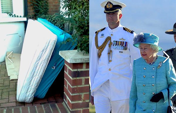 look-like-mattresses-the-queen (11-39)