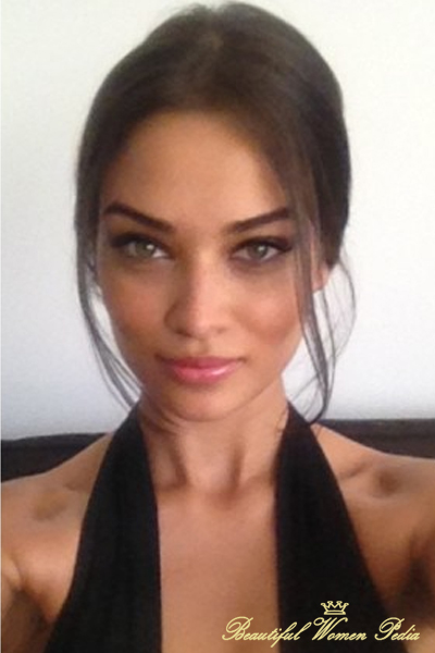 shanina-shaik-beautiful-without-photoshop2