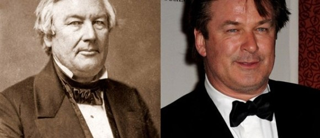 celebrities-and-their-historical-look-alikes-i-am-certain-nicolas-cage-is-a-time-traveler-13