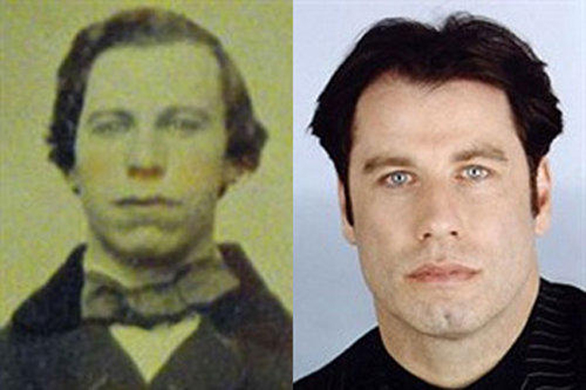 celebrities-and-their-historical-look-alikes-i-am-certain-nicolas-cage-is-a-time-traveler-20
