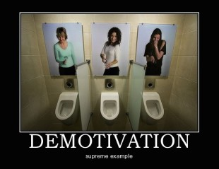 demotivational-supreme-example-penis-short-dick-demotivational-pee-toilet-demotivational-poster